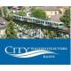 Citybahn Waidhofen