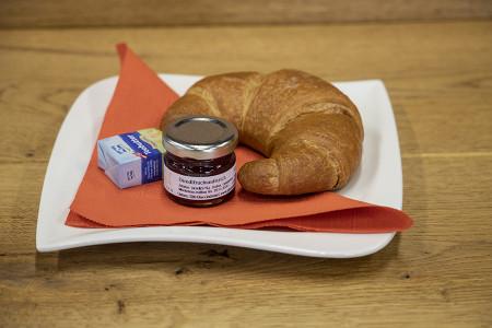 Panoramawagenfahrt & Kleiner Frühstücksexpress